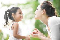 7 dấu hiệu giúp cha mẹ nhận biết trẻ có EQ rất cao, đừng bỏ qua nhé!