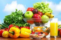 Chế độ dinh dưỡng trước khi mang thai và lưu ý chị em nên tham khảo