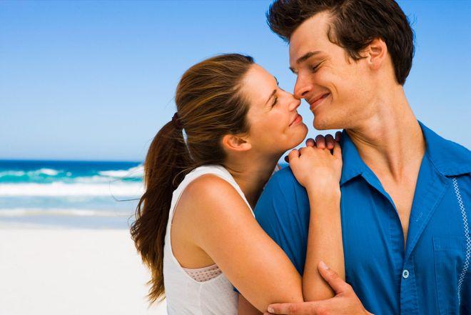 độ tuổi vợ chồng ảnh hưởng tới tỷ lệ thụ thai