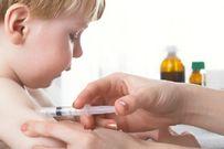 Đăng ký tiêm chủng cho bé ở đâu - mẹ cần nắm rõ