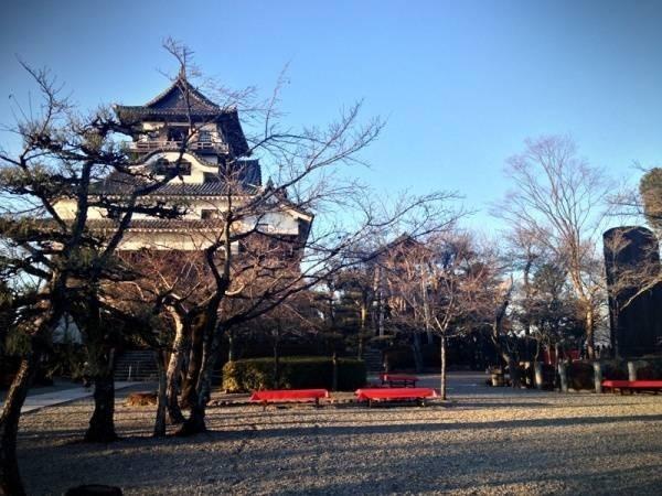 14083-inuyama-jo.jpg