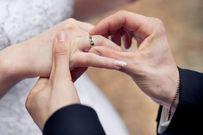 Vợ, người tình, hồng nhan tri kỷ: Ai là người đàn ông muốn ở bên?