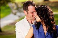 9 điều ở đàn ông khiến vợ mê như điếu đổ