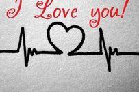 Em yêu... chỉ duy nhất anh thôi!