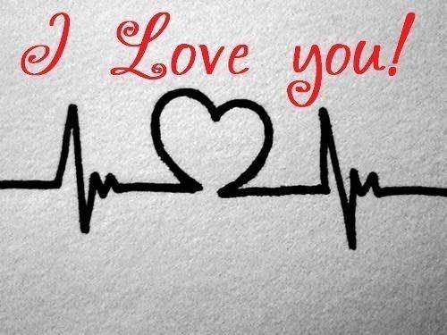 14202-i-love-you-18.jpg