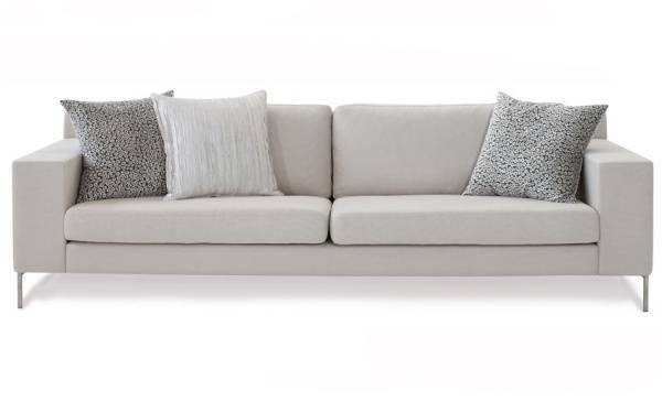 14281-sofa-vang-sfv38-02.jpg