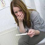 5 bệnh bạn phải đối mặt nếu nạo phá thai