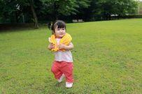 Tăng khả năng miễn dịch cho bé với 5 cách siêu đơn giản