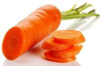 Điểm mặt 4 loại vitamin tự nhiên cực tốt cho trẻ
