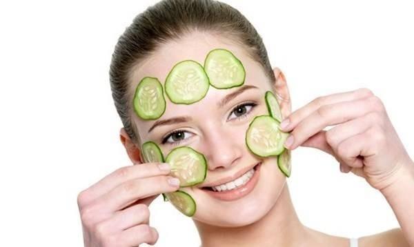 14614-cucumbermaskforwrinklesbkrmjpg.jpg