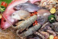 Ăn gì để phát triển chiều cao cho bé với các thức ăn từ hải sản?