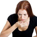7 dấu hiệu nhận biết có thai chính xác chỉ sau 1 tuần quan hệ