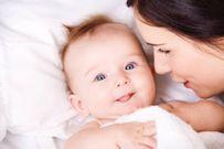 4 phương pháp sinh con trai dành cho các cặp vợ chồng đang mong quý tử