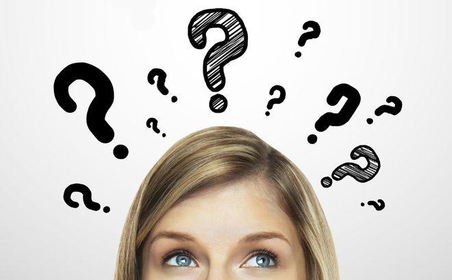 một số câu hỏi về địa điểm cũng như chi phí tiêm phòng trước khi mang thai