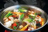 Các món lẩu ăn mùa đông dễ chế biến nên có trong sổ tay nấu bếp của chị em