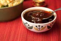3 cách làm mắm me chua ngọt tuyệt hảo cho mọi món ăn