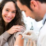 Tiêm viêm gan B trước khi mang thai và những điều chị em cần đặc biệt lưu ý