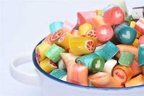 Top 7 thực phẩm dễ gây táo bón nặng cho trẻ mẹ cần loại ra khỏi thực đơn hàng ngày