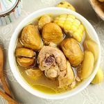 4 cách nấu canh gà thơm ngon bổ dưỡng cho cả gia đình