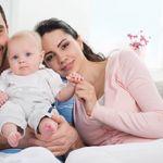 Chọn năm sinh con hợp tuổi bố mẹ để gia đình gặp mọi điều tốt đẹp