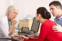 5 xét nghiệm trước khi mang thai nên tiến hành thực hiện nếu đang có kế hoạch sinh con