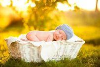 Cách chăm sóc trẻ sơ sinh 1 tuần tuổi mẹ nên lưu ý