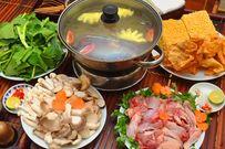 Nấu lẩu nấm ngon cho dịp cuối tuần với 2 cách nấu dễ nhất và nhanh nhất