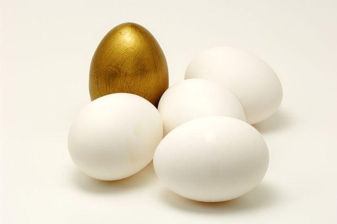 Xác định đúng ngày rụng trứng chính là thời điểm dễ thụ thai thành công nhất