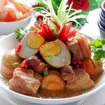 Hướng dẫn 3 cách làm món thịt kho tàu ngon tuyệt