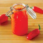 2 cách làm tương ớt cay thơm ngon đúng điệu và đảm bảo vệ sinh tại nhà
