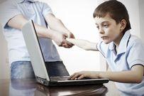 Bệnh thâm quầng mắt ở trẻ em: Nguyên nhân và cảnh báo dành cho cha mẹ