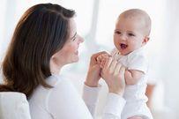 Cách chăm sóc bé 6 tháng tuổi và những lưu ý dành cho mẹ