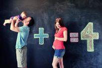 Kiến thức sinh con - những điều cơ bản liên quan chị em cần biết