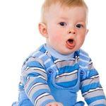 5 cách chữa đờm cho trẻ sơ sinh hay nên có trong sổ tay chăm con của mẹ