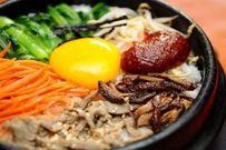 Cách làm cơm trộn Hàn Quốc đơn giản dễ nhớ chị em nên bỏ túi khi vào bếp