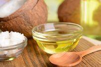 Hướng dẫn các cách làm dầu dừa tại nhà an toàn và hiệu quả cao