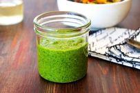 3 cách làm muối ớt xanh chấm hải sản dễ thực hiện tại nhà