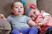 Thụ thai song sinh và những lưu ý liên quan các cặp vợ chồng nên biết