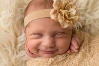 Bé sơ sinh khóc đêm và một số kinh nghiệm dỗ bé