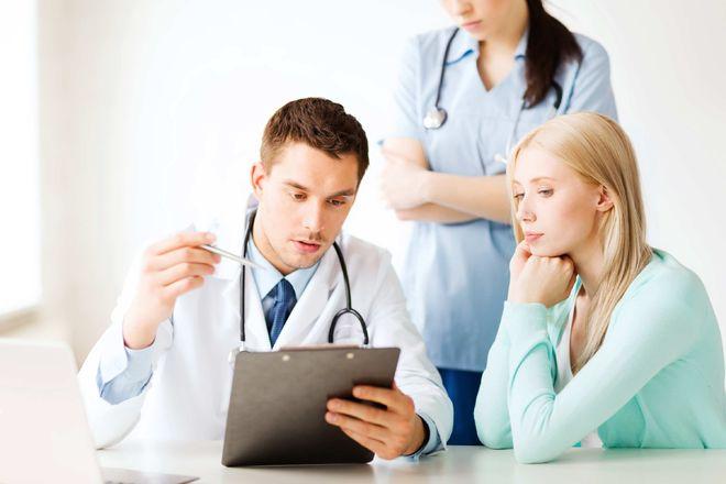 Quyền lợi về chính sách y tế