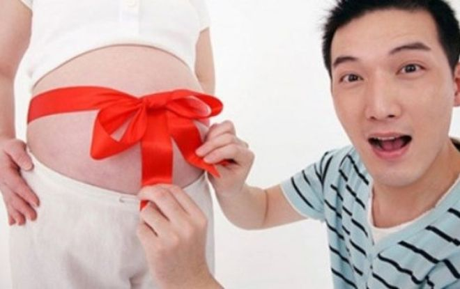 Gói bảo hiểm thai sản đa dạng