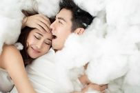 Các tư thế dễ thụ thai và lưu ý dành cho những cặp vợ chồng đang mong con