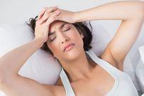 Stress khi mang thai ảnh hưởng thế nào đến sự phát triển của mẹ và bé yêu