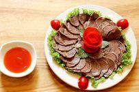 Hướng dẫn 3 cách luộc bắp bò thơm ngon đơn giản tại nhà
