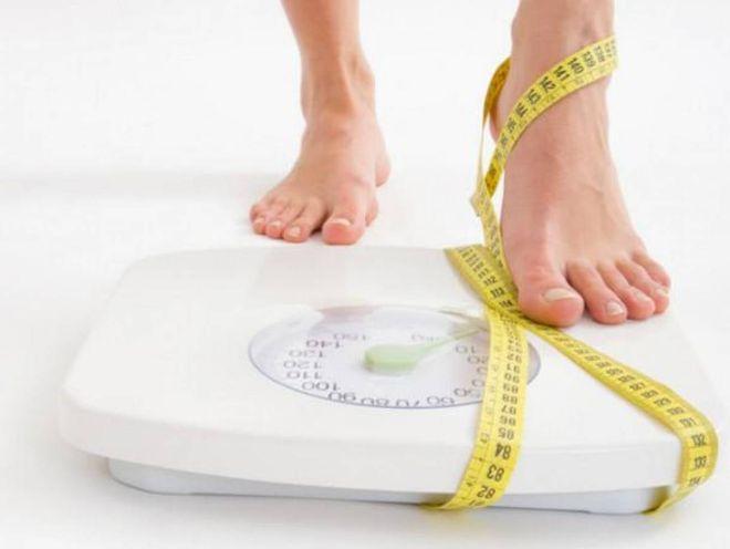 cần chú trọng cả những vấn đề về cân nặng, dinh dưỡng...