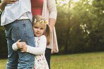 Rối loạn lo âu ở trẻ em và ảnh hưởng tiêu cực đến sự phát triển của trẻ