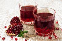 Top 6 loại nước ép trái cây thơm ngon, giàu dinh dưỡng mẹ nên cho trẻ uống hàng ngày