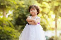 Chụp ảnh cho bé ở Hà Nội chỗ nào đẹp mẹ có biết?