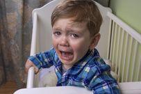 Trẻ hay khóc mơ và cách giải quyết các mẹ nên tham khảo