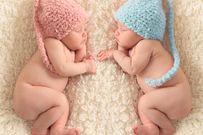 Mang song thai khác trứng liệu có dễ dàng